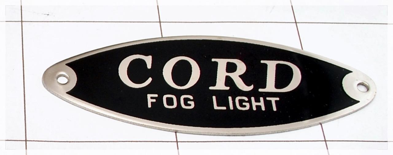 Cord - 5