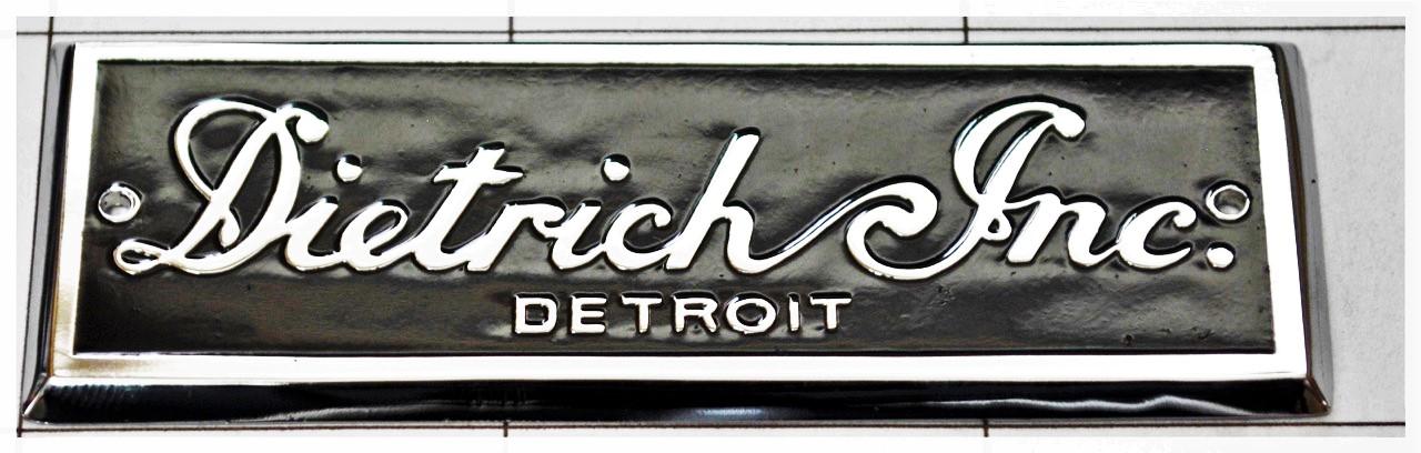 Dietrich-1