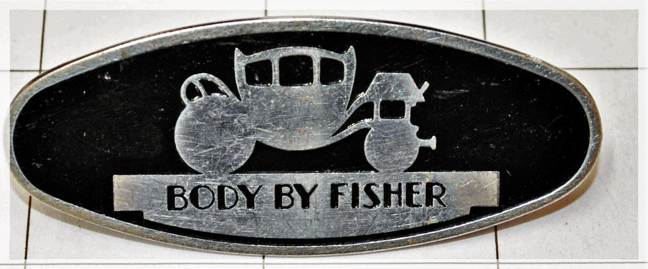 Fisher-5