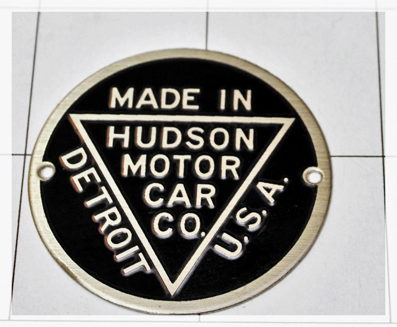Hudson-1