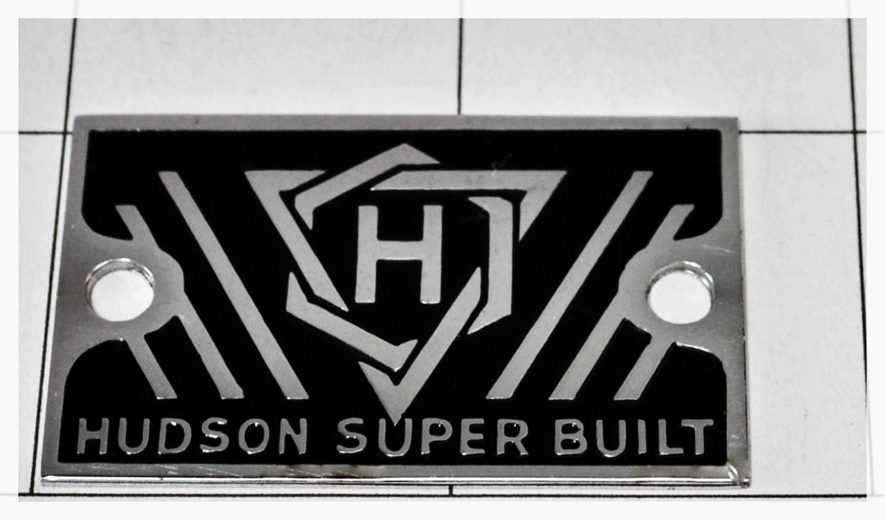 Hudson-2