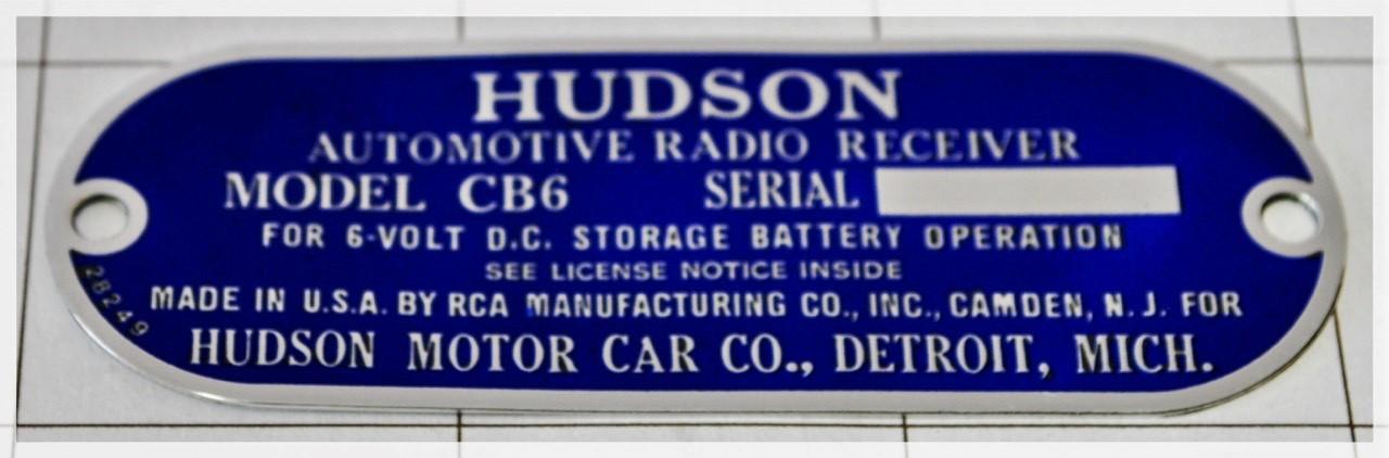 Hudson-4