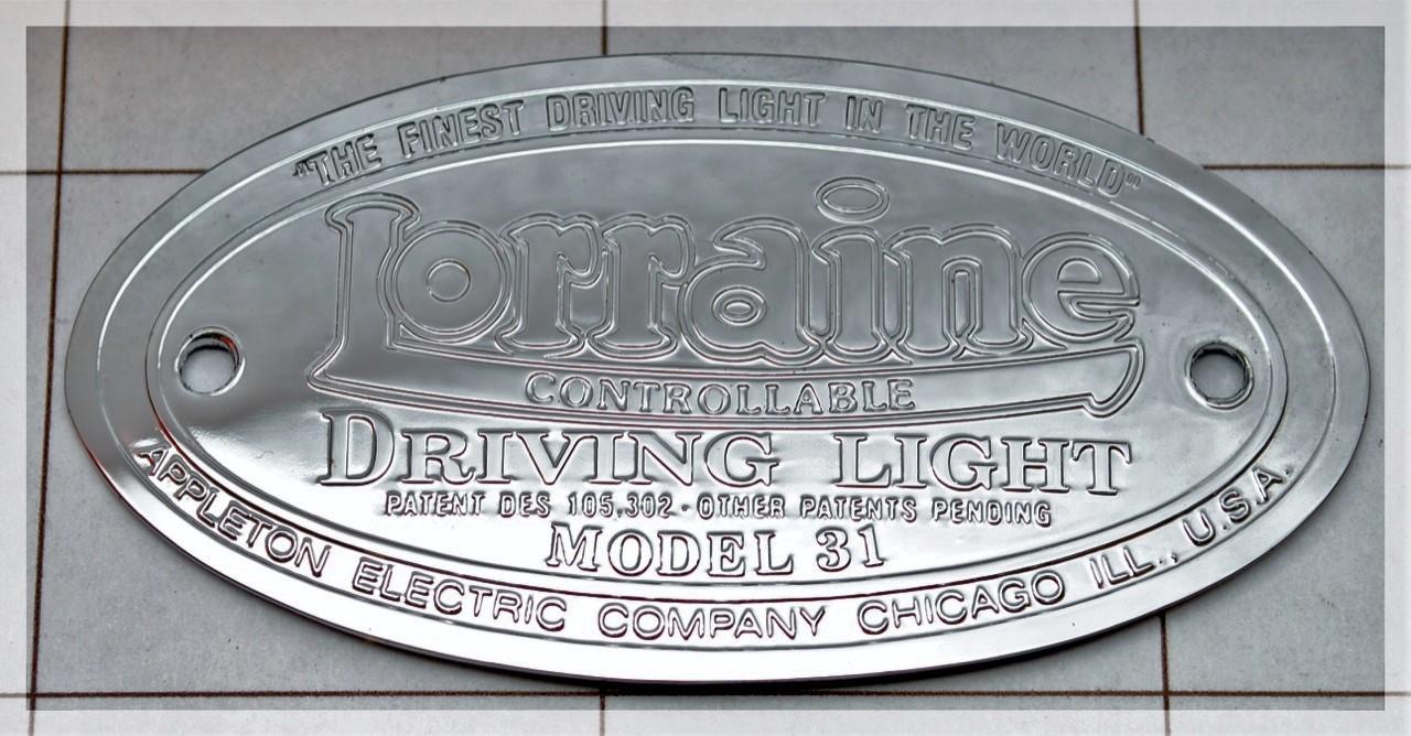 Lorraine-1