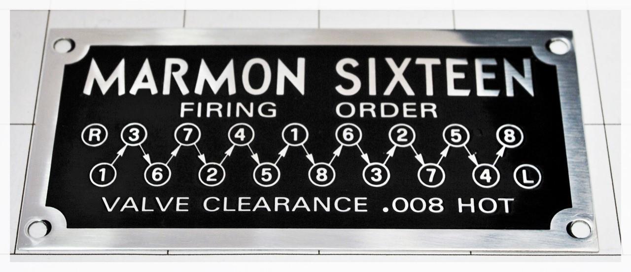 Marmon-2