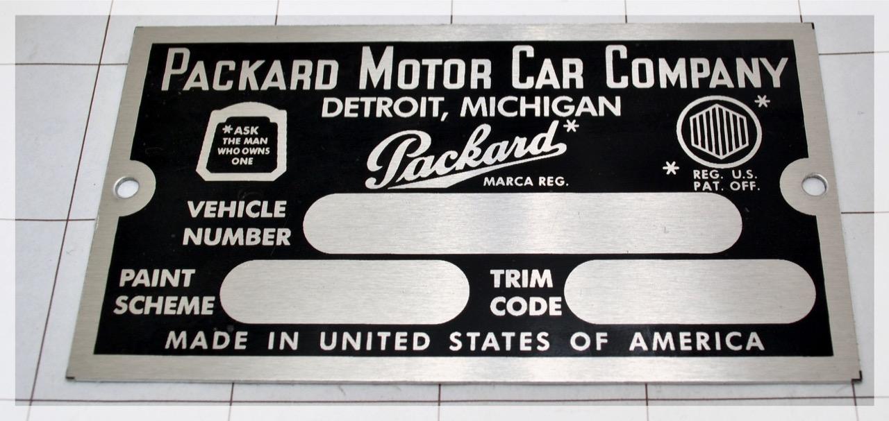 Packard 51-53