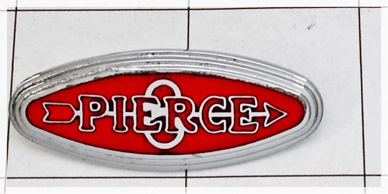 Pierce Arrow-3