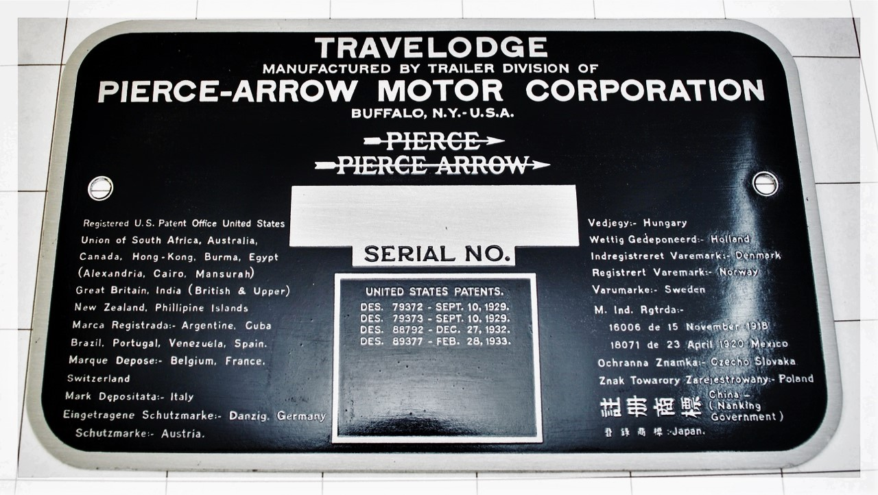 Pierce Arrow-5