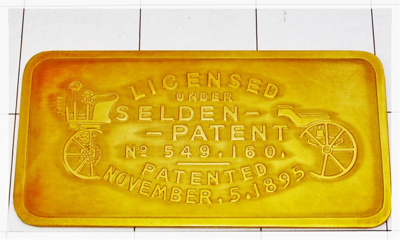 Selden-1