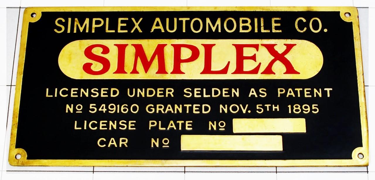 Simplex-2