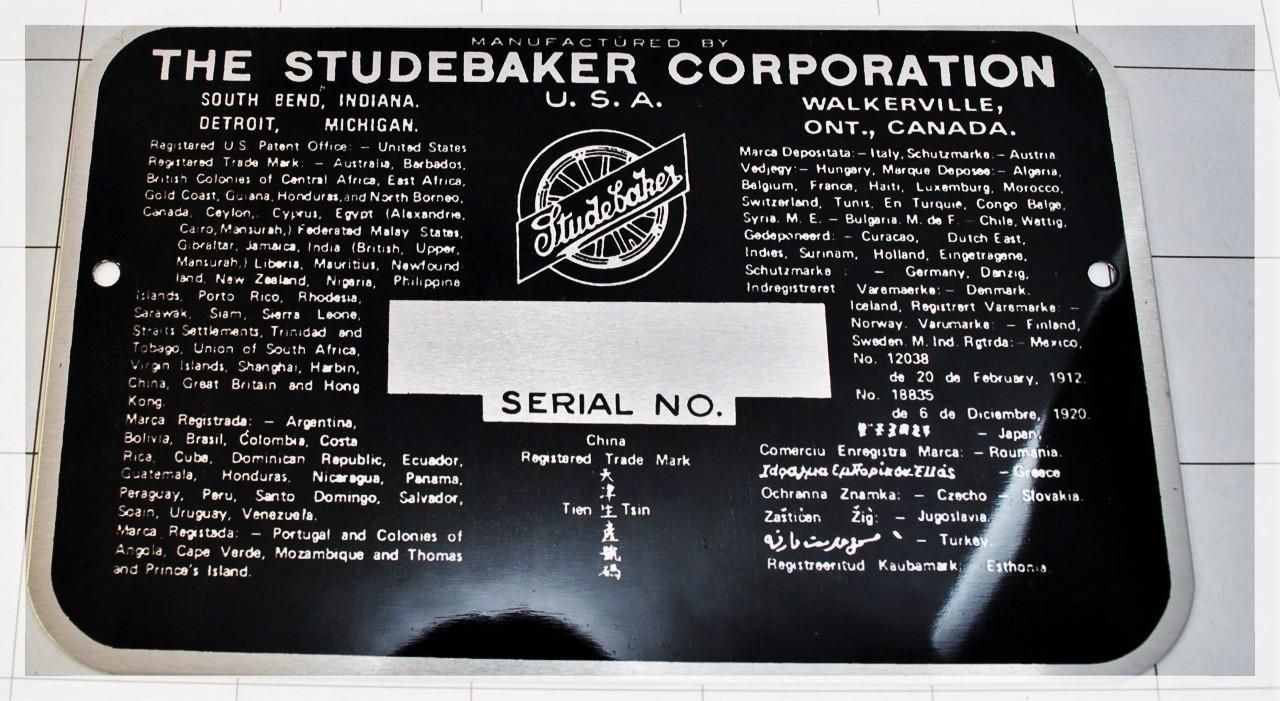 Studebaker-7