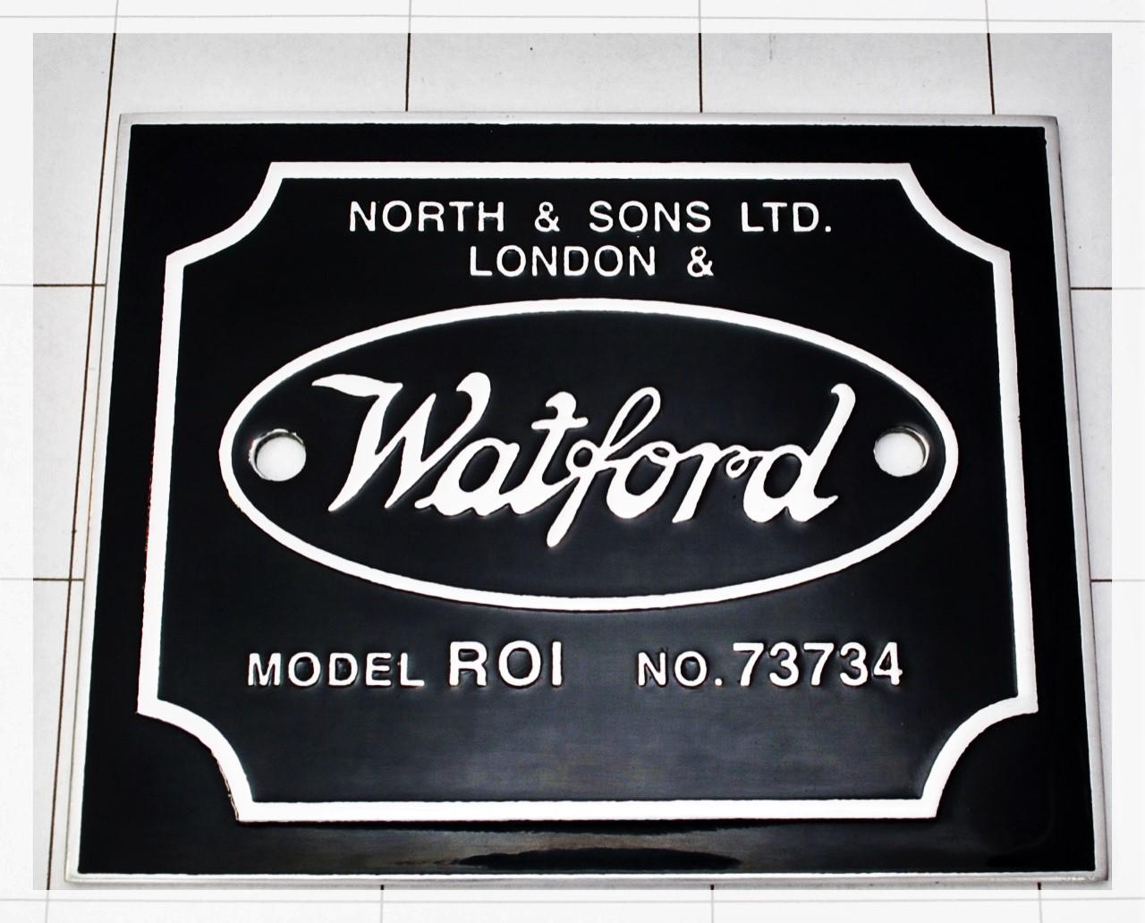 Watford-2