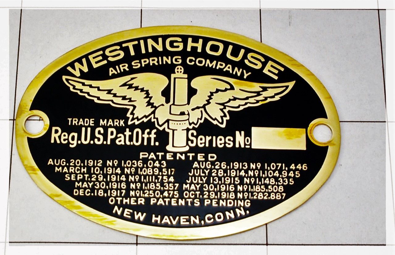 Westinghouse-1