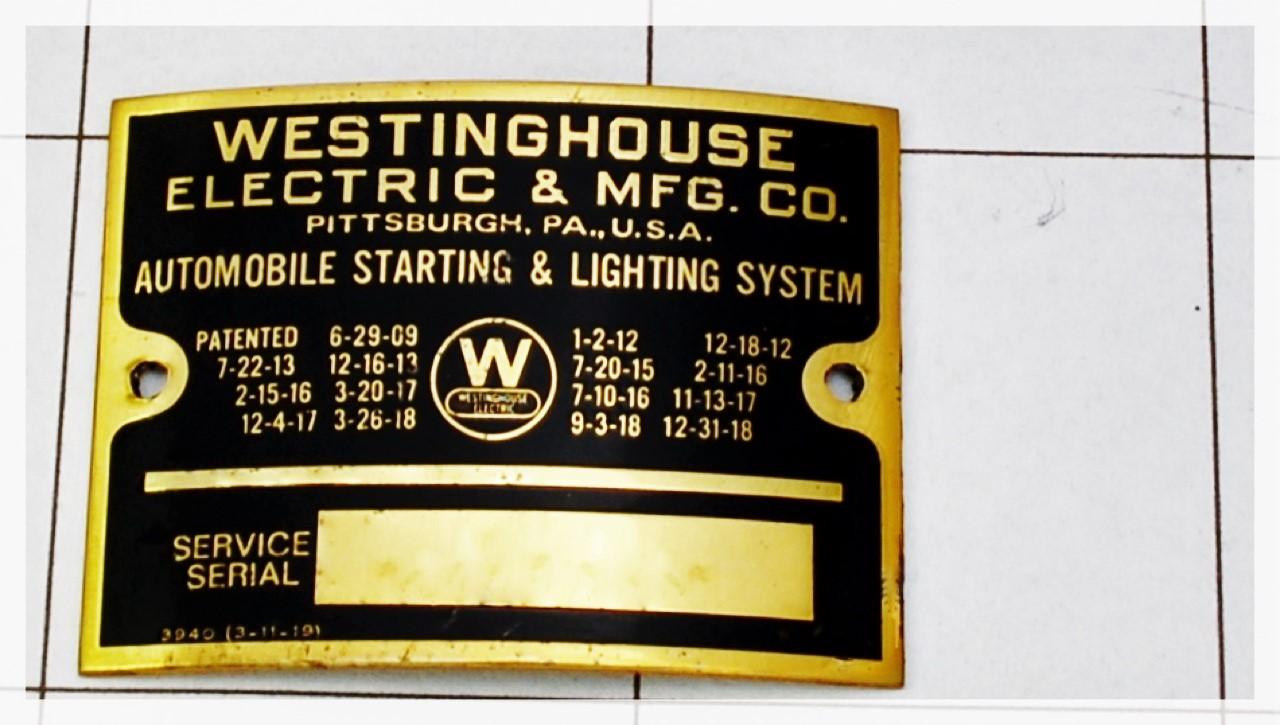 Westinghouse-2